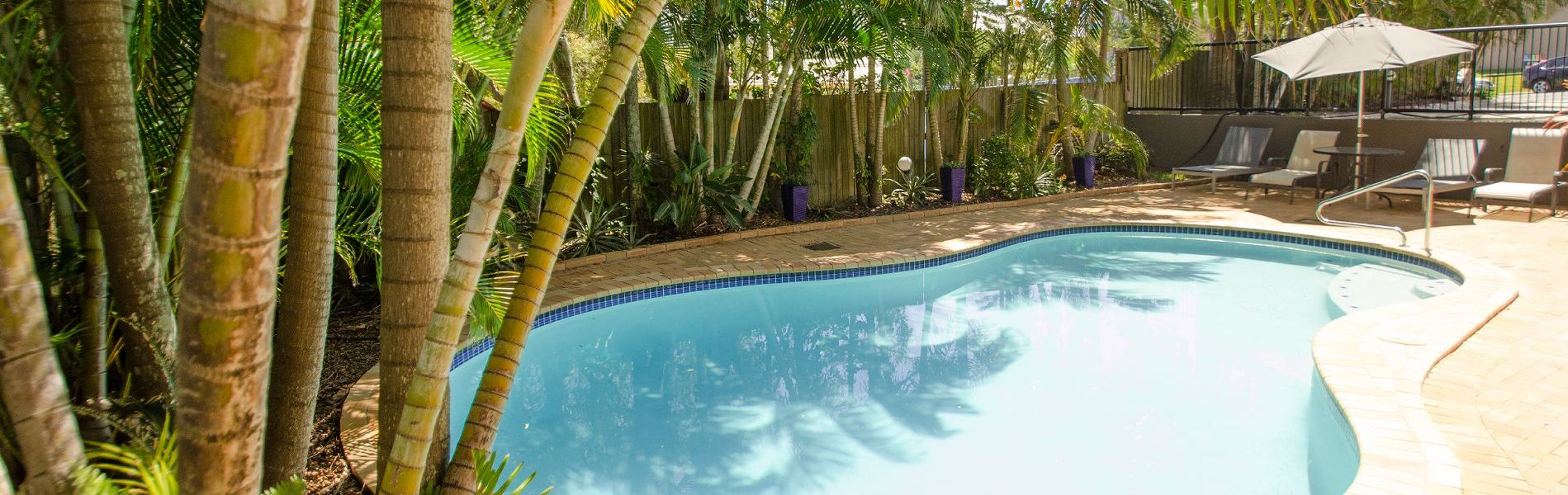 Kings Beach Caloundra Holiday Accommodation