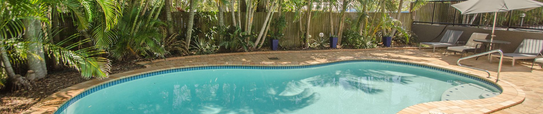 Kings Beach Caloundra Meridian Caloundra Holiday Apartment Facilities