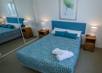 Kings Beach Caloundra Accommodation Rates