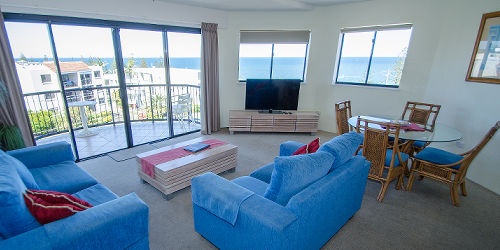 Meridian Caloundra Holiday Apartments Best Rate Guaranteed